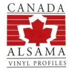 АЛСАМА (Канада — Евросоюз)