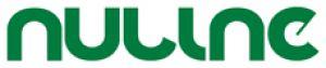 Битумные гофрированные листы NULINE (США)